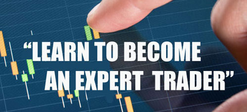 Learn-How-To-Do-Forex-Trading